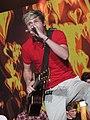 Niall Horan 1D 3.jpg