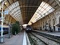 Nice Ville station 2008 1.jpg