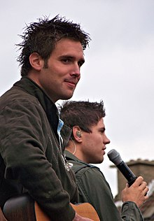 Nick&Simon-Assen2007.jpg