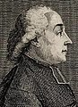 Nicolas-Jean-René Texier.jpg