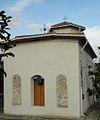 Niculitel - st. Atanasius church XIII-XIV c.jpg