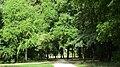 Niddapark Frankfurt (3).jpg