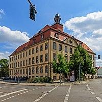 Niederlausitz Senftenberg 07-2015 img2 Amtsgericht.jpg