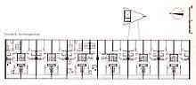 oscar niemeyer haus wikipedia. Black Bedroom Furniture Sets. Home Design Ideas