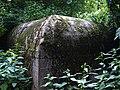 Niemiecki bunkier Regelbau 701 - panoramio (3).jpg