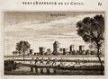 Nieuhof-Ambassade-vers-la-Chine-1665 0751.tif
