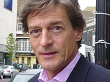 Description de l'image Nigel Havers 2.jpg.