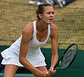 Nigina Abduraimova 8, 2015 Wimbledon Qualifying - Diliff.jpg