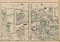Nihonsankaimeisanzue 日本山海名産図会 伊丹酒造 其三酛おろし.jpg