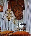 Nijmegen Grote Kerk Sint Steven Innen 02.jpg