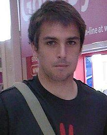 Niko Kranjčar