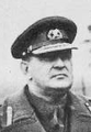 Nikolai Reek small.png