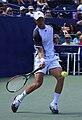 Nikolay Davydenko at the 2009 US Open 01.jpg