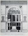 Nikolskoe Apsis Veröffentl Arch Album 1839.jpg