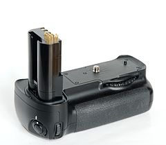 Nikon MB-D200 multi-power grip.jpg