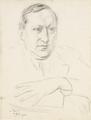 Nils Dardel - Konstnären André Derain.png