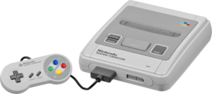 Nintendo-Super-Famicom-Set-FL.png
