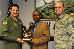 Ninth Air Force annual award winners 140303-F-OG534-566.jpg