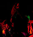 Nirnaeth Gaulhammer Fest 111008 07.jpg