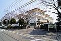 NishigoushiMinamiEschool.jpg