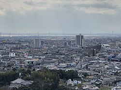 NishioCitySkyLine01.jpg