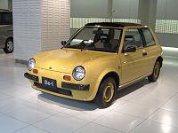 Nissan Be-1.JPG