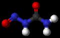 Nitrosourea-3D-balls.png