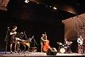 Niwas Quartet .jpg