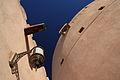 Nizwa Fort, Oman (4324090035).jpg