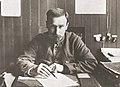 No-nb bldsa f2c004 Pyotr Bogdanov.jpg