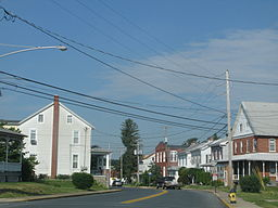 Noble Ave. Shoemakersville Pa..jpg