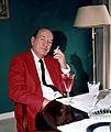 Noel Coward 49 Allan Warren.jpg