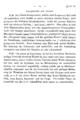 Noeldeke Syrische Grammatik 1 Aufl 012.png