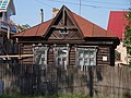 Noginsk Uspensk houses 23.JPG