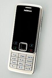 Nokia на java 6300 приложения