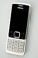 Nokia6300-2008-04-23.jpg