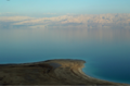 Noon at the dead sea.png