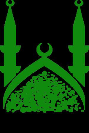 Noor-A-Madina Mosque