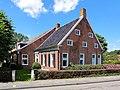 Noordbroek Noorderstraat9.jpg