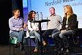 Nordiske Mediedager 2010 - Thursday - NMD 2010 (4584228816).jpg