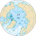 Nordpole-it.png