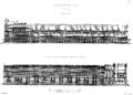 Nordwestbahnhof Allgemeine Bauzeitung Blatt9 1873.png