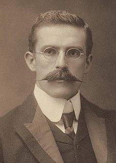 Norman Ewing Australian politician and judge