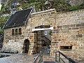 Normandie2009 (16).jpg