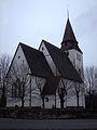 Norrlanda kyrka 1.JPG