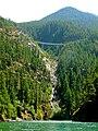 North Cascades National Park (9290029539).jpg