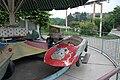North Korea-Pyongyang-Mangyongdae Funfair-03.jpg