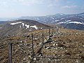 North of Meall a Choire Bhuidhe - geograph.org.uk - 384491.jpg