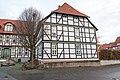 Northeim, Entenmarkt 2 20171127-001.jpg