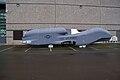 Northrop-Grumman RQ-4 Global Hawk RSide EASM 4Feb2010 (14567979406).jpg